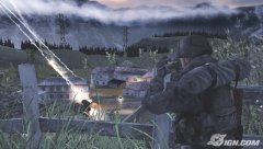 call-of-duty-4-modern-warfare-20090819003436865.jpg