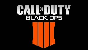Treyarch, sin planes para lanzar Call of Duty: Black Ops 4 en Nintendo Switch