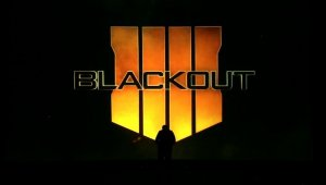 Call of Duty: Black Ops 4 confirma modo battle royale: Blackout