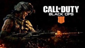Call of Duty Black Ops 4 arrasa en ventas digitales