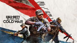 Operadores Call of Duty Black Ops Cold War: Cómo desbloquearlos