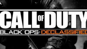 'Call of Duty: Black Ops: Declassified' terminado en 42 minutos