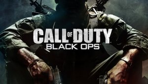 [Rumor] Amazon Francia publica la ficha de Call of Duty: Black Ops 2