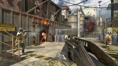 Call-of-Duty-Black-Ops-Multiplayer-Reveal-Hands-On.jpg