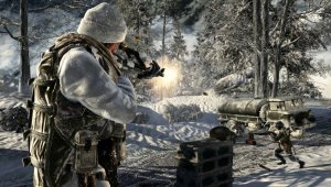 Activision: Nunca cobraremos por el multijugador de Call of Duty