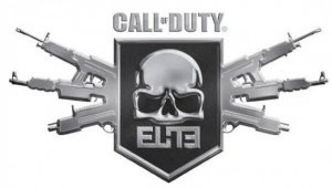 Beta privada de Call of Duty Elite para Playstation 3 disponible