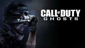 Ya puedes registrar tu clan en Call of Duty: Ghosts