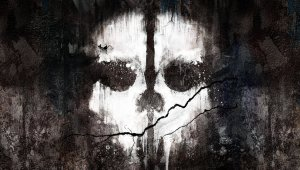 Call of Duty Ghosts protagoniza el Desafío Gamer de la próxima semana