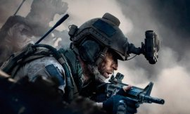 Análisis Call of Duty: Modern Warfare 2019 (Pc PS4 One)