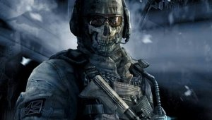 [Rumor] Call of Duty: Modern Warfare 3 podría ser una precuela