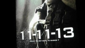 [Rumor] Posible fecha para 'Call of Duty: Modern Warfare 4'