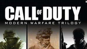 Call of Duty Modern Warfare Trilogy podría llegar a PS3 y Xbox 360 la semana que viene