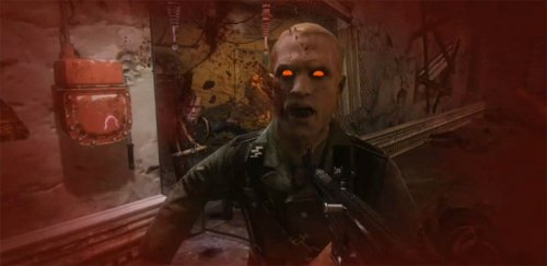 call-of-duty-4-zombie.jpg