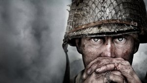 Call of Duty: WWII presenta el Cuartel General de su multijugador