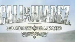 Nuevas imagenes y video de Call of juarez : Bound in blood
