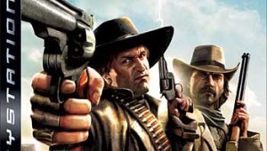 Call of Juarez Bound in Blood : Trailer modo Multijugador