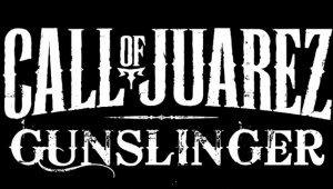 Gameplay de 'Call of Juarez: Gunslinger'