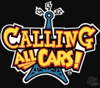 Calling All Cars PS3