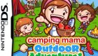 Camping Mama: Outdoor Adventures