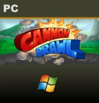 Cannon Brawl PC