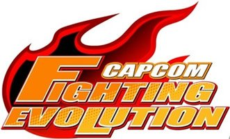 Capcom Fightning Evolution