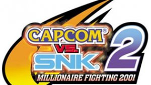 Capcom Fighting Evolution y Capcom vs. SNK 2 de camino a la Store occidental