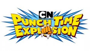 [Act.] Las Supernenas contra... ¡Ben 10! Eso es posible en Cartoon Network: Punch Time Explosion