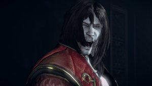 Castlevania: Lords of Shadow 2, ya disponible