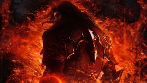 Disponible un nuevo vídeo sobre Castlevania: Lords of Shadow 2