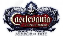 Castlevania: Lords of Shadow - Mirror of Fate rebaja su precio permanentemente