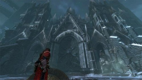 castlevania-lords-of-shadow-e3-preview-530px.jpg