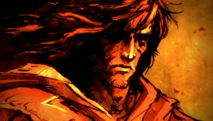 'Castlevania: Lords of Shadow' se dirige a PC