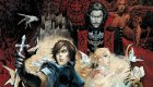 Castlevania Réquiem: Symphony of the Night y Rondo of Blood