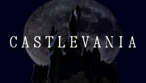 Castlevania: Symphony of the Night llegará a Playstation Network