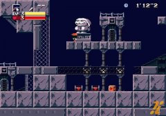 Cave Story [4]