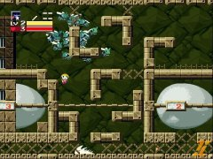 Cave Story [5]