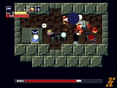 Cave Story [6]
