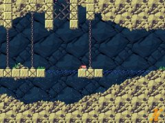 Cave Story [7]