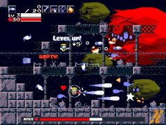 Cave Story [8]