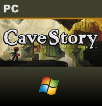 Cave Story PC