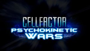 CellFactor: Psychokinetic Wars ya disponible en el Bazar
