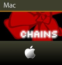 Chains Mac