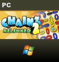 Chainz 2: Relinked PC