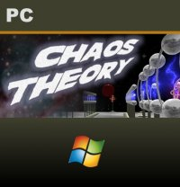 Chaos Theory PC