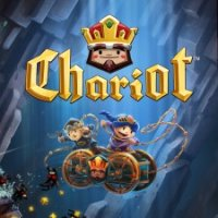 Chariot PS3