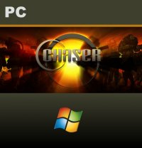 Chaser PC