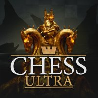 Chess Ultra PS4