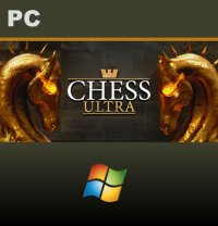 Chess Ultra PC
