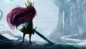 Ubisoft ampliará el universo de Child of Light