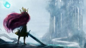 Ubisoft muestra un nuevo gameplay de su RPG por turnos Child of Light